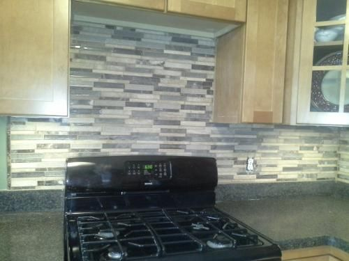 424 best Lovely Kitchens images on Pinterest Kitchen Home and