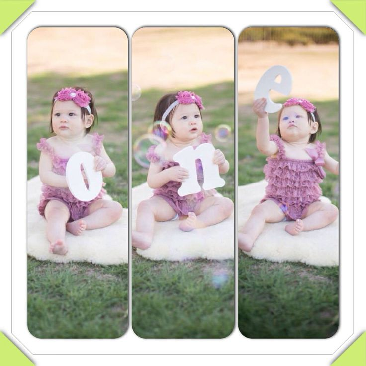 one year outdoor photo ideas - 71 best images about 1 Year old outside girl  photoshoot