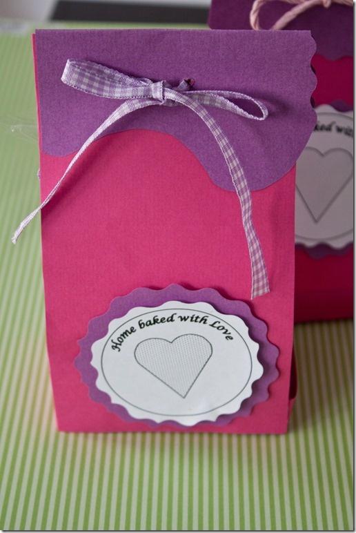 Hand made gift bags pink (1 von 1)