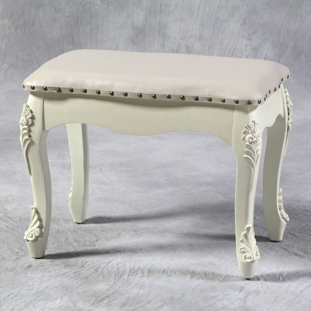 chateau-large-antique-cream-white-dressing-table-stool-sarah-1271-p.jpg