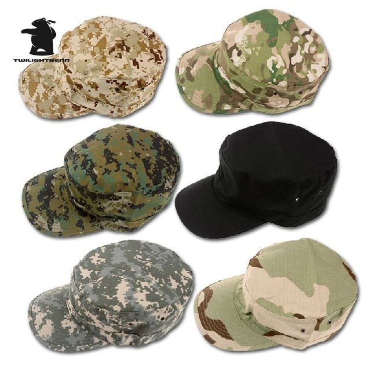 Military Hats: Many Colors Kepi Outdoor Camouflage Caps High Quality Thickened Soldier Cap 23 Colors H25F02 #electronicsprojects #electronicsdiy #electronicsgadgets #electronicsdisplay #electronicscircuit #electronicsengineering #electronicsdesign #electronicsorganization #electronicsworkbench #electronicsfor men #electronicshacks #electronicaelectronics #electronicsworkshop #appleelectronics #coolelectronics