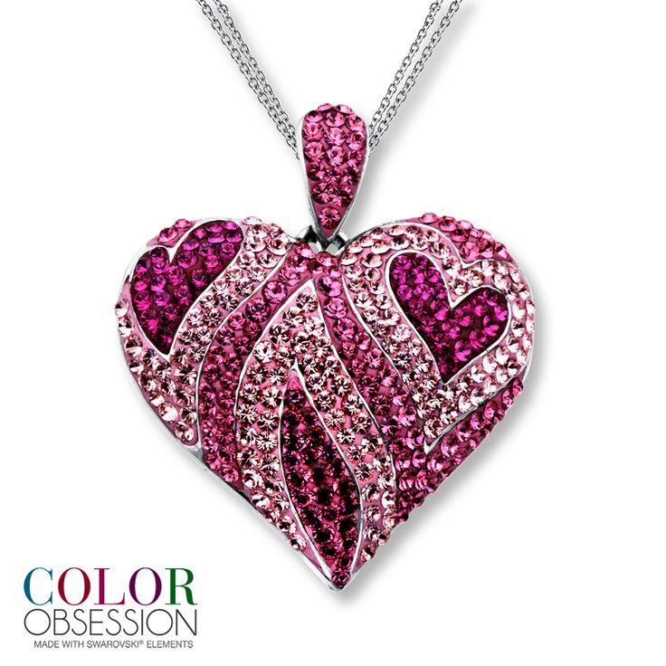 Best 25 Pink Jewelry Ideas On Pinterest Rose Gold