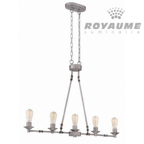Luminaire suspendu - 13227