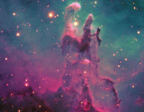 nebula 9 castle cast - photo #16
