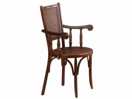 139 best images about mesas y sillas de estilo atemporal y for Silla vintage reposabrazos