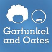 Garfunkel And Oates Logo | www.pixshark.com - Images ...