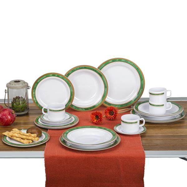 1000 images about dishes vm on pinterest pip studio. Black Bedroom Furniture Sets. Home Design Ideas