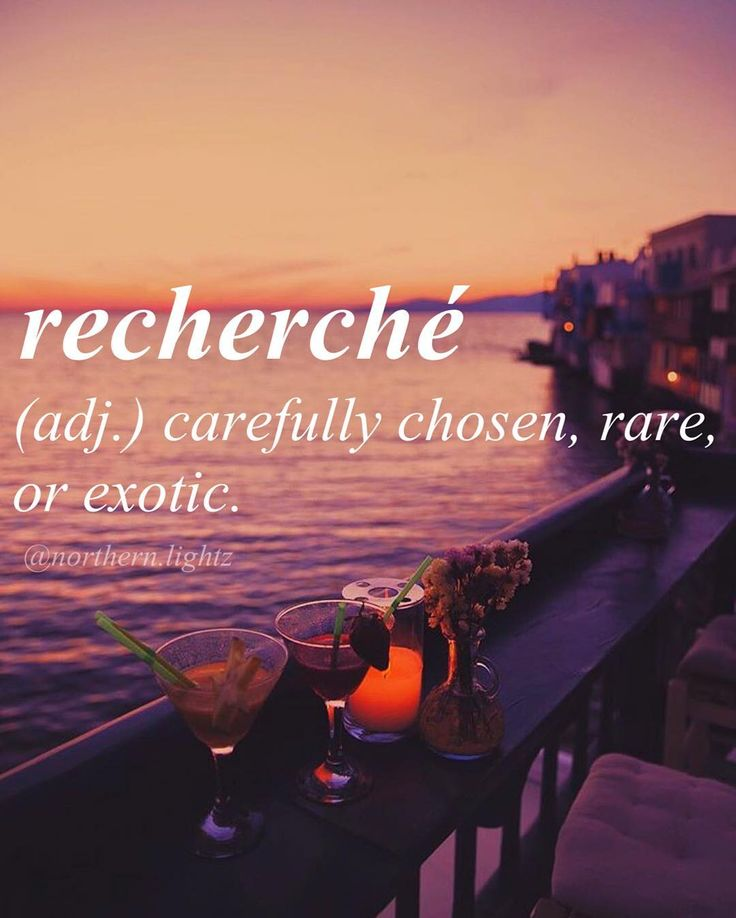 Meaning of french word rencontre