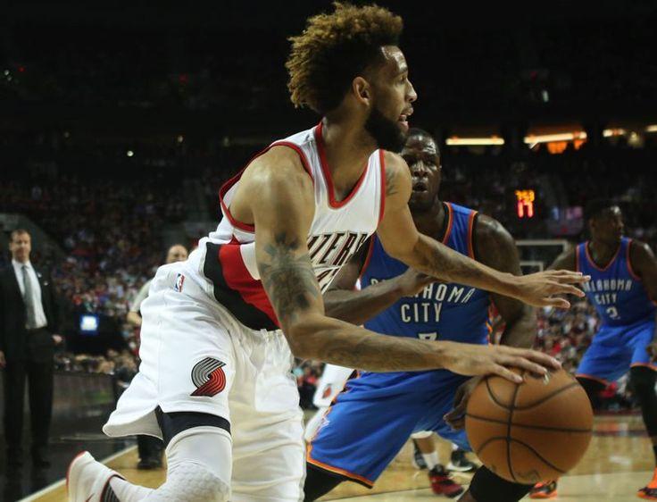 Portland Trail Blazers Face Minnesota Timberwolves in Sunday NBA http://www.eog.com/nba/trailblazers-face-timberwolves-sunday-nba/