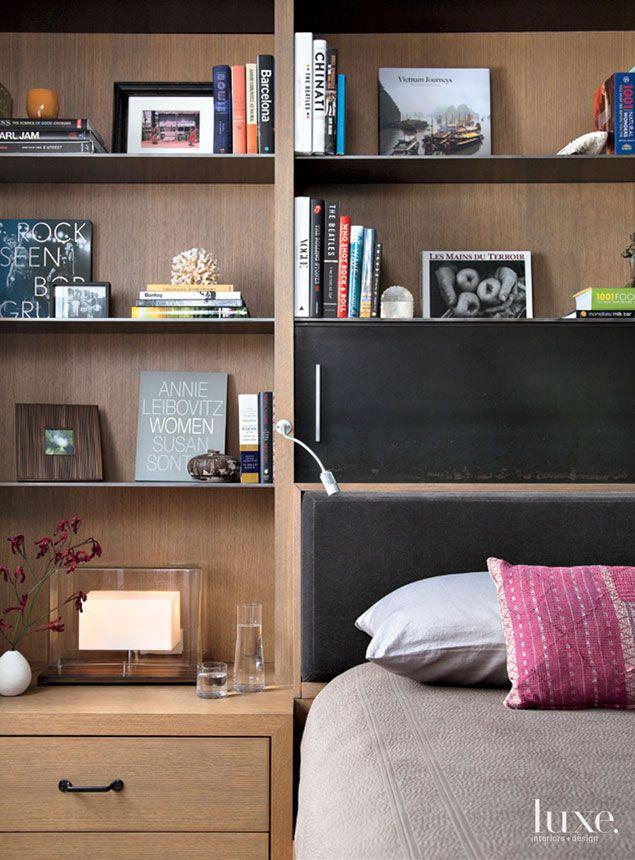392 best BEDROOMS images on Pinterest | Bedroom suites, Guest ...