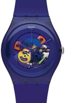 Swatch SUOV100