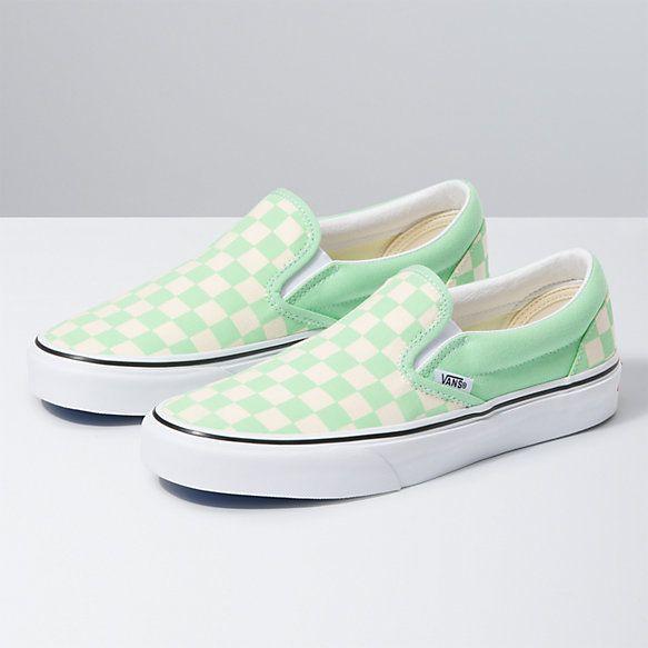 Vans shoes fashion, Vans shoes women