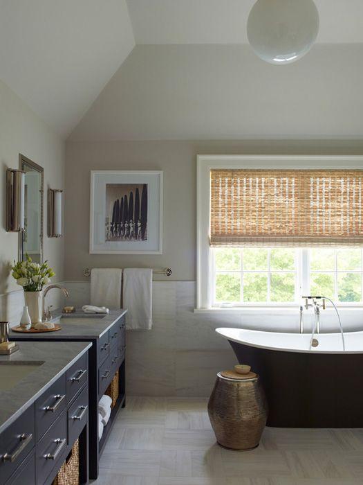 Una casa de fin de semana llena de detalles   Actualidad Inmobiliaria