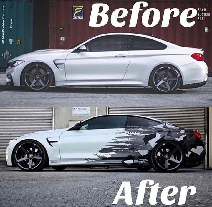 luxury_cars #lamborghini #power_cars #tuning | Autos folieren,  Fahrzeugfolierung, Fahrzeugbeklebung
