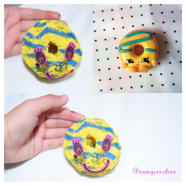 397 best images about My Arts & Crafts on Pinterest Shopkins, Creative kids and Arts & crafts