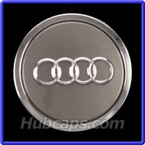 Audi A3 Hub Caps, Center Caps & Wheel Caps - Hubcaps.com #Audi #AudiA3 #A3 #CenterCaps #CenterCap #WheelCaps #WheelCenters #HubCaps #HubCap