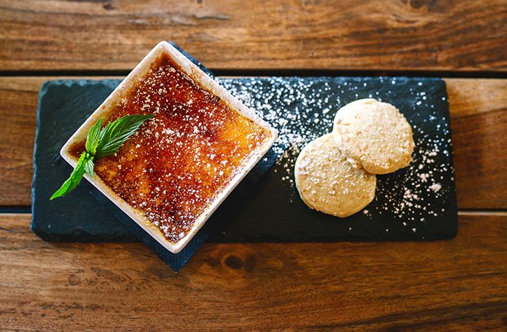 30 Perth Desserts You Must Try This Year