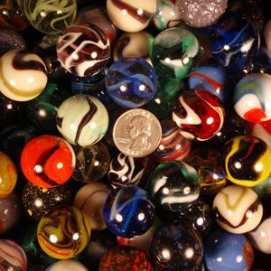 Look for the amazing funnebux.gq coupon codes at Goodshop to find the finest collection of marbles. funnebux.gq has been serving the loyal .