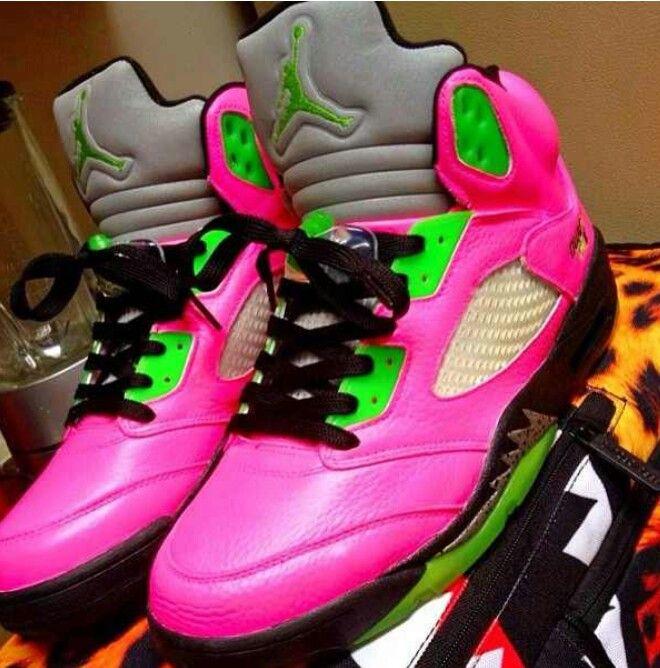 knock off jordans shoes for men