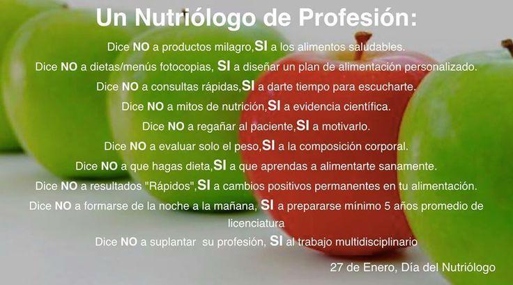 Nutriologos                                                                                                                                                     Más