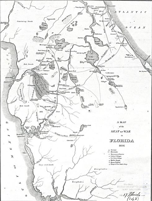 Image Result For Old America Map