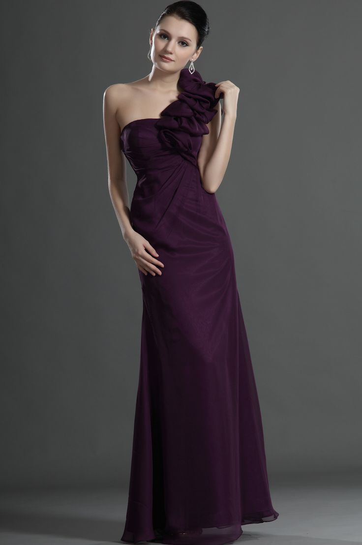 eDressit Attractive Bretelle Unique Robe de Soirée (00126806)
