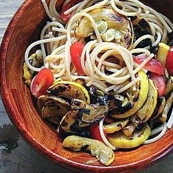 http://hotindonesiarecipes.blogspot.com/2014/07/roasted-vegetable-pasta.html