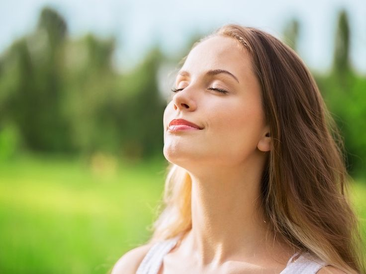 Astma: het is misschien niet te genezen, maar dat wil niet zeggen dat je zelf niets kan doen om er minder last van te hebben. Een van de din...
