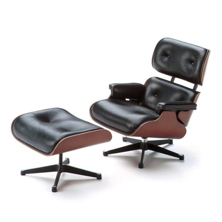 Amazing IKEA Recliners Design Ideas ~ http://www.lookmyhomes.com/advantages-of-using-ikea-recliners/
