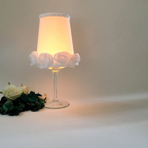 1000 ideas about candle holders wedding on pinterest for Picture frame candle centerpiece