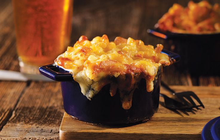 southern-style-macaroni-and-cheese