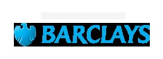 I like fantasy football but hate the fact that the only image I'm allowed to have here is the Barclays logo...
