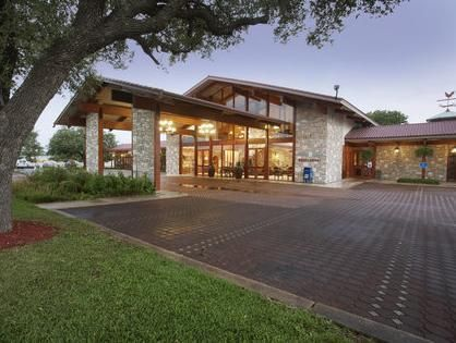 81 Best Kerrville Tx Images On Pinterest Beautiful Places And Breakfast