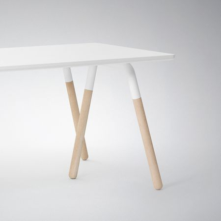 raft table andtradition