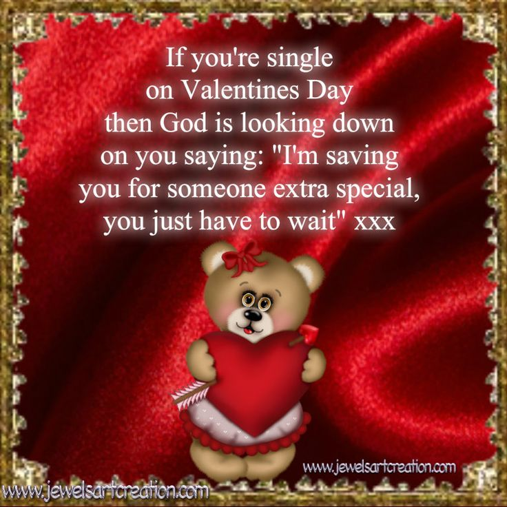 Best 25 Cute valentine sayings ideas on Pinterest  Valentines