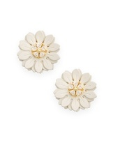 Daisy Earrings.