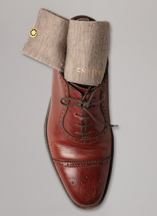 CNYTTAN Merino Wool Socks  www.cnyttan.com