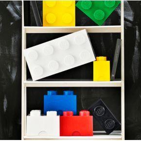 Oppbevaring. Lego