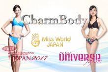 40歳からの下腹痩せ「腹筋、背筋は効果0」 http://ameblo.jp/exercisebible/entry-12254110993.html