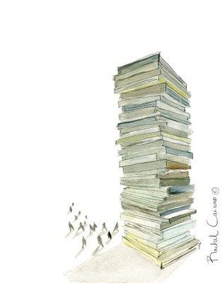 Cidade+dos+Livros-+Rachel+Caiano02-2007-1.jpg (314×400)