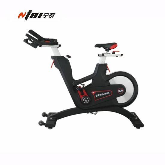 Magnetic Spin Bike Spin Bikes Exercise Bike For Sale Exercise Bikes