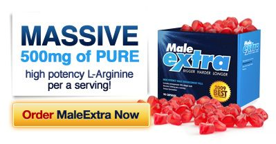 Male Extra Pills  #Male Extra pills are famous on the market. But you have to know some side effects and results. My prof review will help you. http://www.socialbookmark-indonesia.com/post/submit/192815/male-extra-not-what-you-think--truth-finally-exposed
