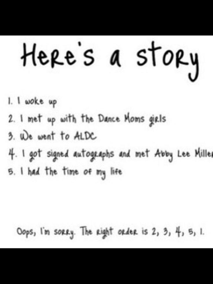 Bien connu funny instagram bio ideas - Google Search | Dance moms | Pinterest VJ69