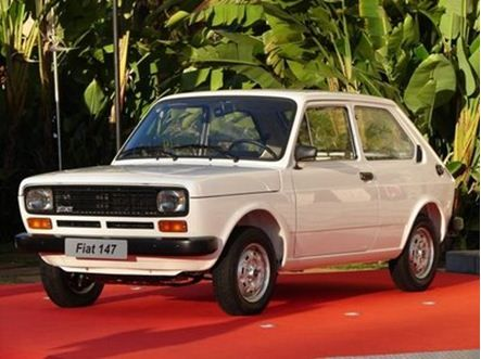 http://bbcarros.com/como-encontrar-um-fiat-147-a-venda/ #vehicles #cars…