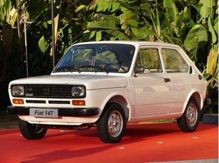 http://bbcarros.com/como-encontrar-um-fiat-147-a-venda/ #vehicles #cars…