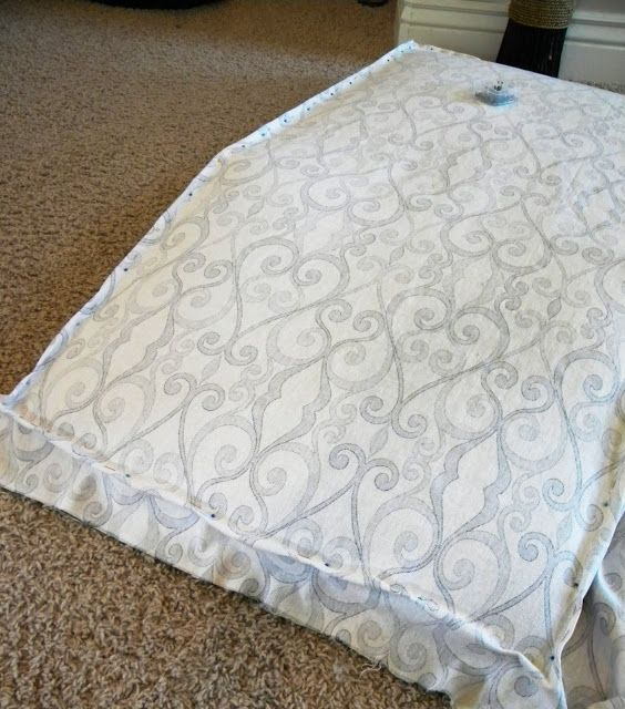 1000 ideas about recover patio cushions on pinterest