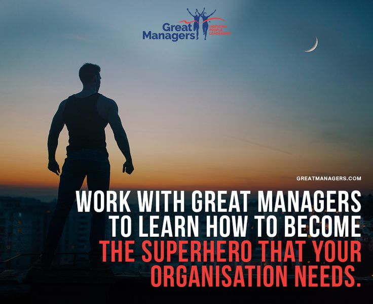 Read on! Check our blog post! https://www.greatmanagers.com.au/10-ways-to-build-positivity-in-your-workplace/ #humanresources #entrepreneurship #success #leadership #mindset #mentorship #alwayslearning