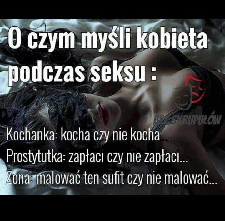 Prawda;)