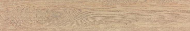 #Marazzi #Treverk Beige 20x120 cm M7WW | #Gres #legno #20x120 | su #casaebagno.it a 47 Euro/mq | #piastrelle #ceramica #pavimento #rivestimento #bagno #cucina #esterno