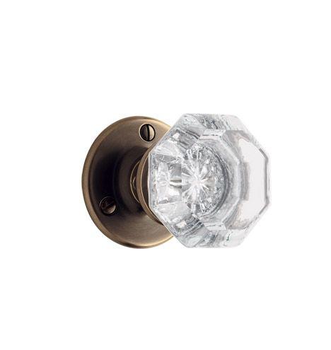 26 best the hobbit house images on pinterest Glass door knobs for interior doors